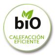 calefaccioneficiente