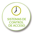 controlacceso