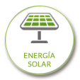 energiasolar