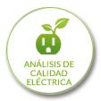 calidadelectrica